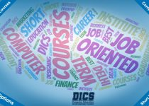 Job Oriented Courses in New Delhi