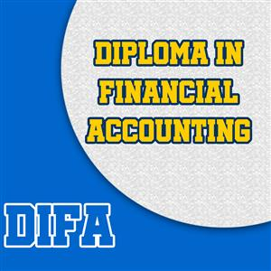 Diploma in Financial Accounting (DIFA)