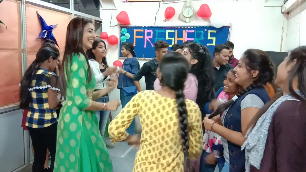 Freshers Party 2019 (4)